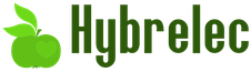 Hybrelec.fr
